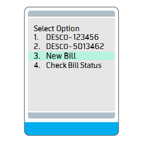 https://cdn01.grameenphone.com/sites/default/files/how_to_pay_a_new_bill_step_3.png