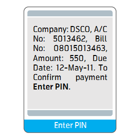 https://cdn01.grameenphone.com/sites/default/files/how_to_pay_a_new_bill_step_8.png