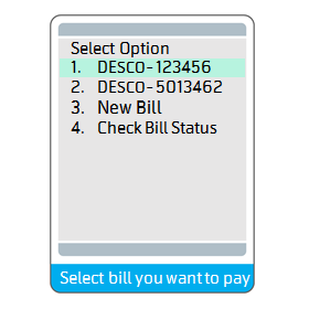 https://cdn01.grameenphone.com/sites/default/files/how_to_pay_pending_bills_step_3.png