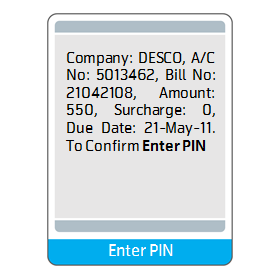 https://cdn01.grameenphone.com/sites/default/files/how_to_pay_pending_bills_step_4.png
