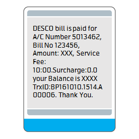 https://cdn01.grameenphone.com/sites/default/files/how_to_pay_pending_bills_step_6.png