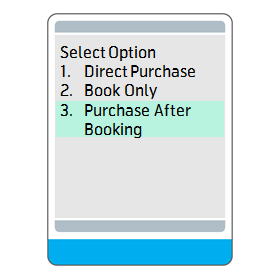 https://cdn01.grameenphone.com/sites/default/files/how_to_purchase_after_booking_step_3.png