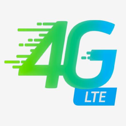 Buy a 4G SIM