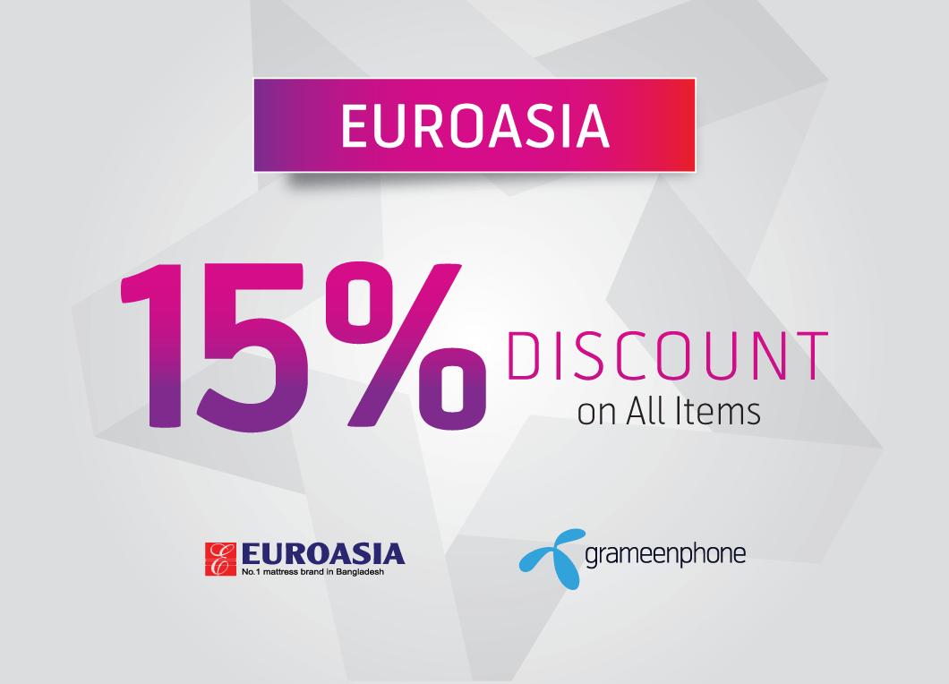 Euroasia Felt Industries Ltd.