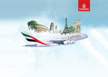 GP_Star_Discount_Offer_at_EMIRATES