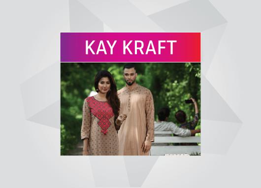 GP_Star_Discount_Offer_at_Kay_Kraft