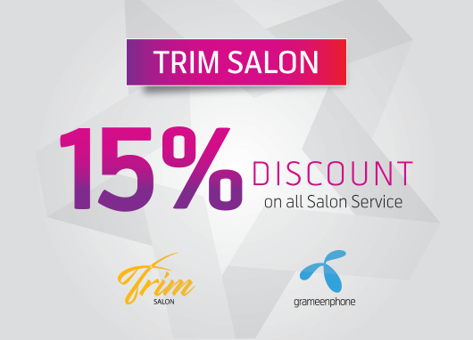 GP_Star_Discount_Offer_at_TRIM_Salon_Spa