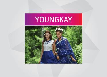GP_Star_Discount_Offer_at_Young_KAY