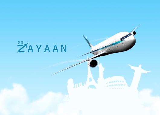 GP_Star_Discount_Offer_at_Gozayaan