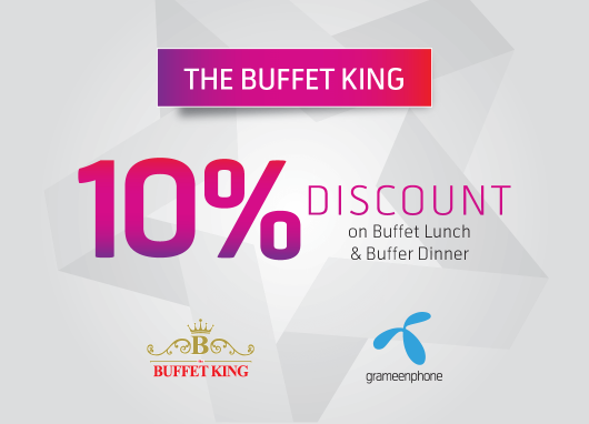 GP_Star_discount_Offer_at_THE-BUFFET-KING