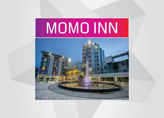 GP_Star_will_avail_discount_Offer_at_momo_inn