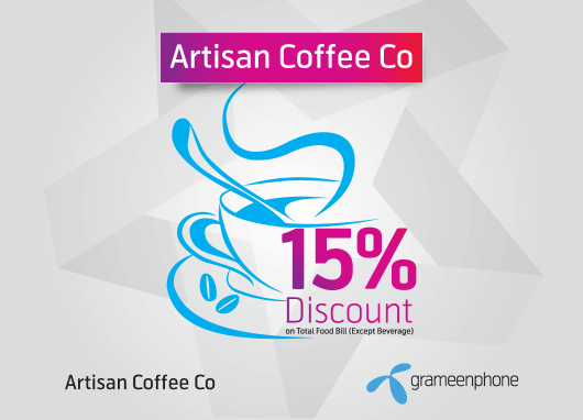 GP_Star_will_get_discount_at_Artisan_Coffee_Co