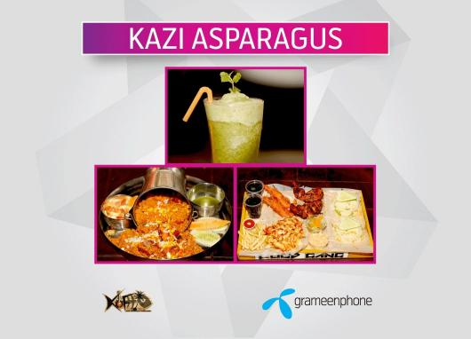 GP_Star_will_get_discount_offer_at_Kazi Asparagus