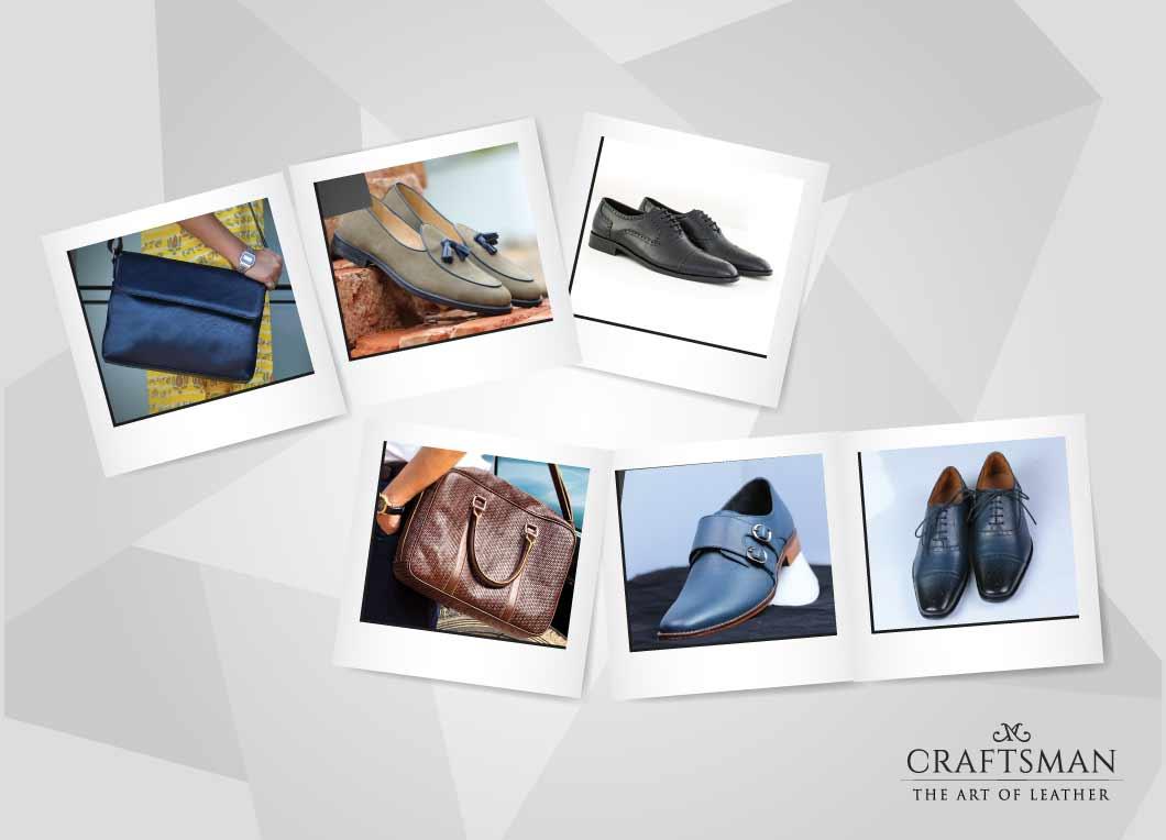 GP STAR offer at Craftsman