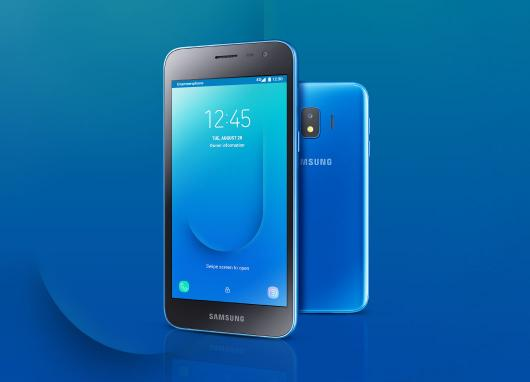 Attractive_device_offer_with_samsung_galaxy_A9_for_GP_customers