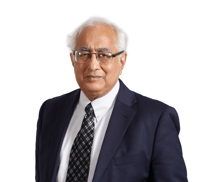 প্রফেসর ড: জামিলুর রেজা চৌধুরী